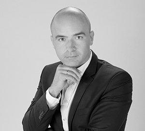 adwokat Patryk Szelc