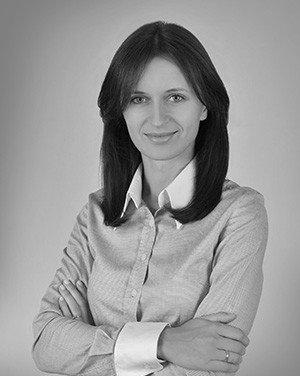 radca prawny Katarzyna Falkowska