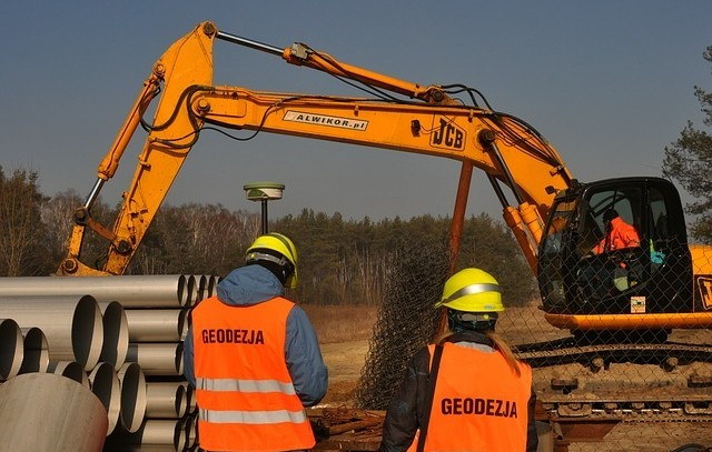 Kto powinien zapłacić podwykonawcy za roboty budowlane