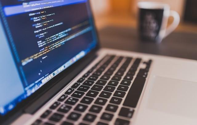 Umowa o pozycjonowanie strony internetowej