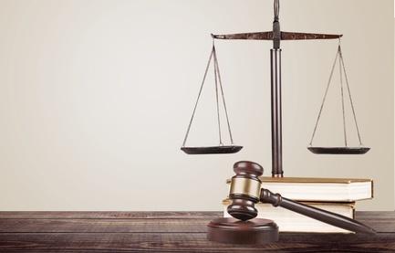 Przywrócenie terminu w postępowaniu sądowym