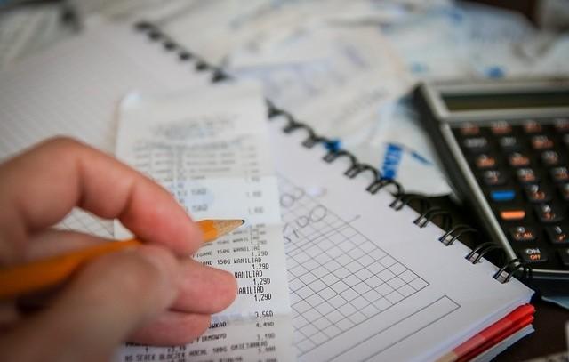 Zastrzeżenie prawa własności na fakturze