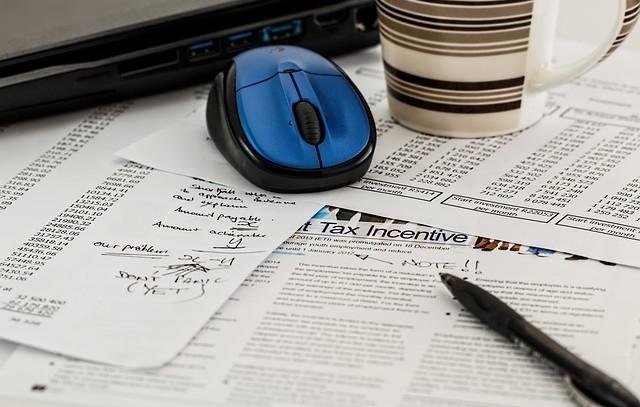 Sprzedaż odziedziczonego mieszkania a podatek dochodowy