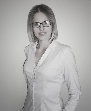 prawnik Aleksandra Kwiecińska
