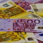 Terminy zapłaty w transakcjach handlowych