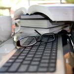 Spółka jawna – wady i zalety prowadzenia działalności gosp. w formie spółki jawnej