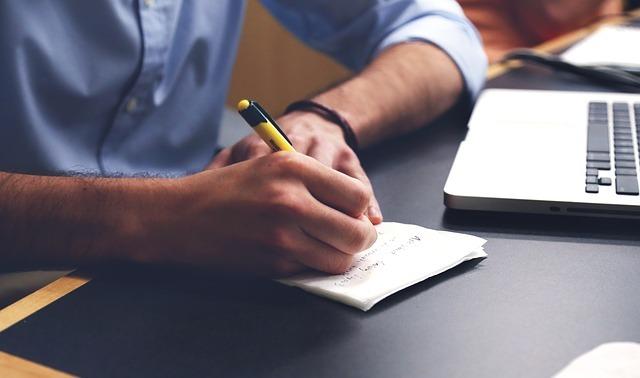 Umowy o pracę na czas określony – zmiany kodeksu pracy w 2016r.