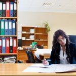 Spółka cywilna – wady i zalety prowadzenia działalności gosp. w formie spółki cywilnej
