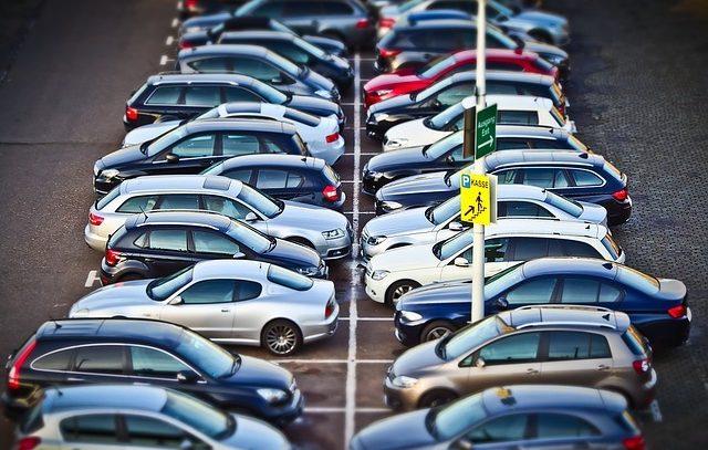 Umowa sprzedaży samochodu