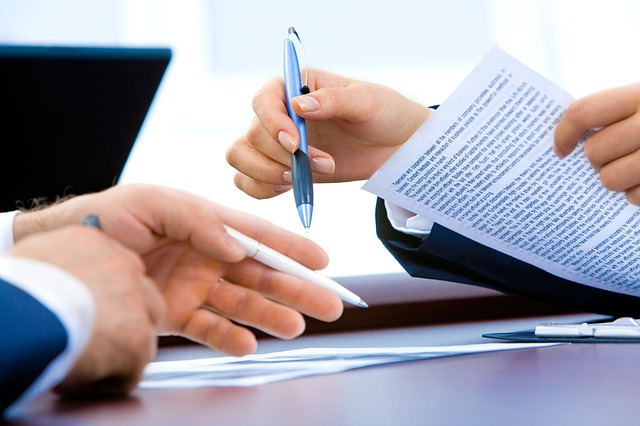 Umowa najmu lokalu mieszkalnego – o czym należy wiedzieć przed jej zawarciem?