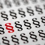 Sprzeciw od nakazu zapłaty – bezpłatny wzór sprzeciwu do pobrania